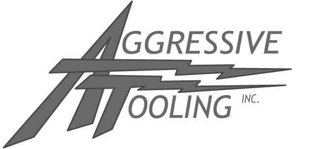 Aggressive-Tooling-Vector-Logo