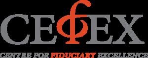 CEFEX_logo 2015
