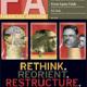 May-10-Financial-Advisor-Mag