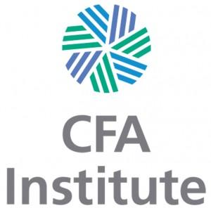 Jay Jandasek Passes Level II of Chartered Financial Analyst Exam