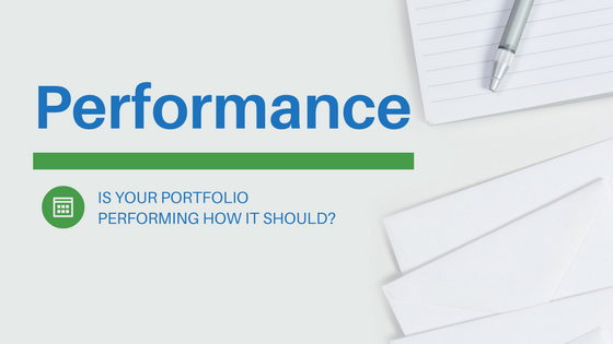 is-your-portfolio-performing-how-it-should-blog-title