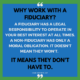 why-work-with-a-fiduciary-instagram